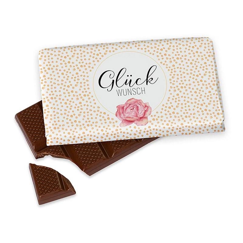 minischokolade-glueck-wunsch-4027268270064