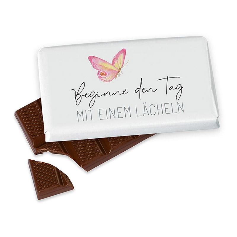 minischokolade-beginne-den-tag-mit-einem-laecheln-4027268270071