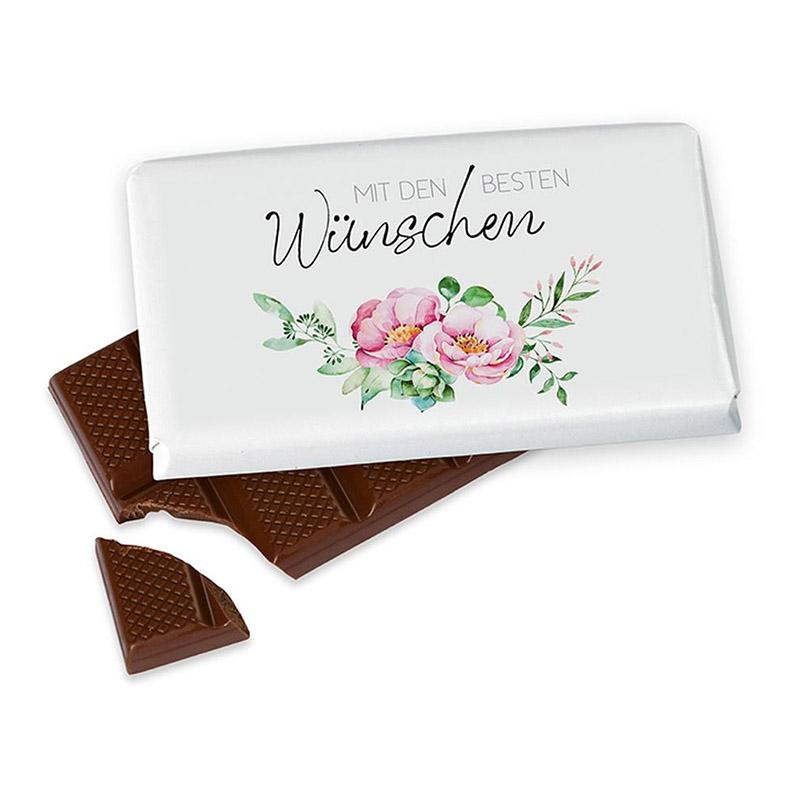 minischokolade-mit-den-besten-wuenschen-4027268270095