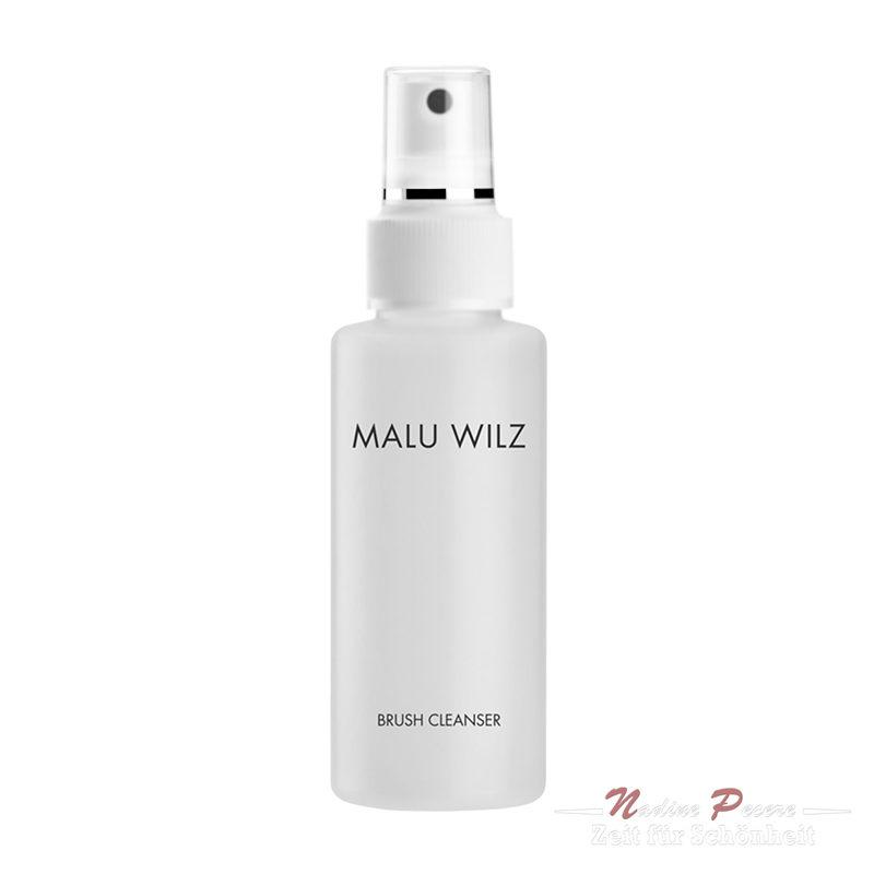 4060425020591-malu-wilz-brush-cleanser