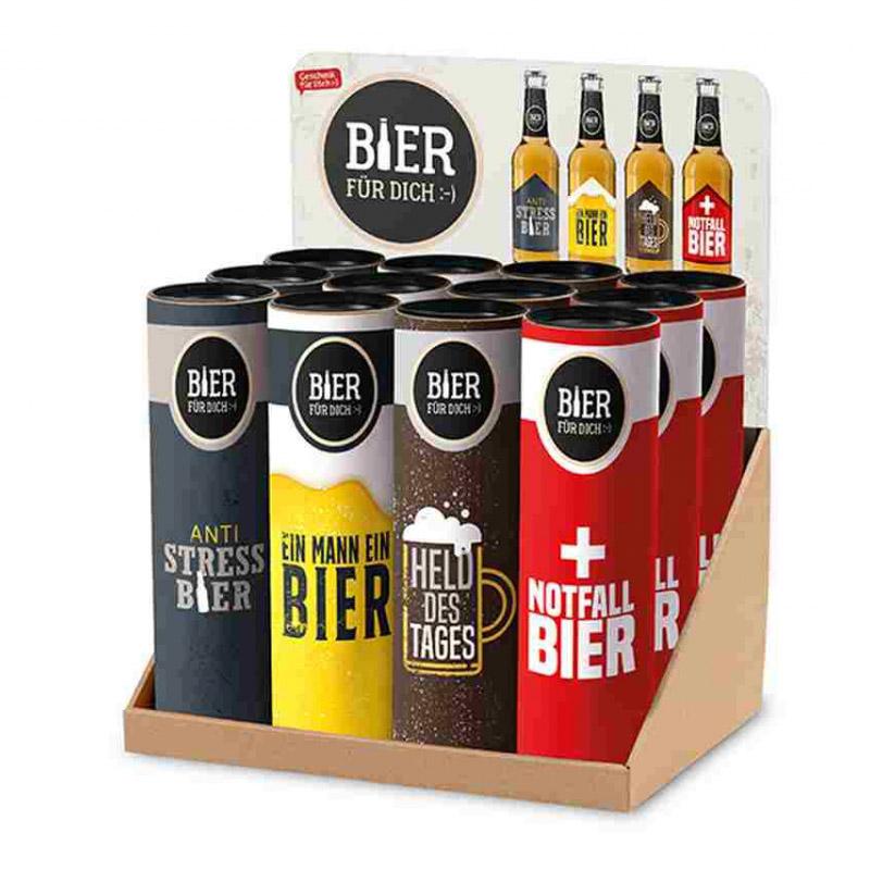 bier-geschenkdose