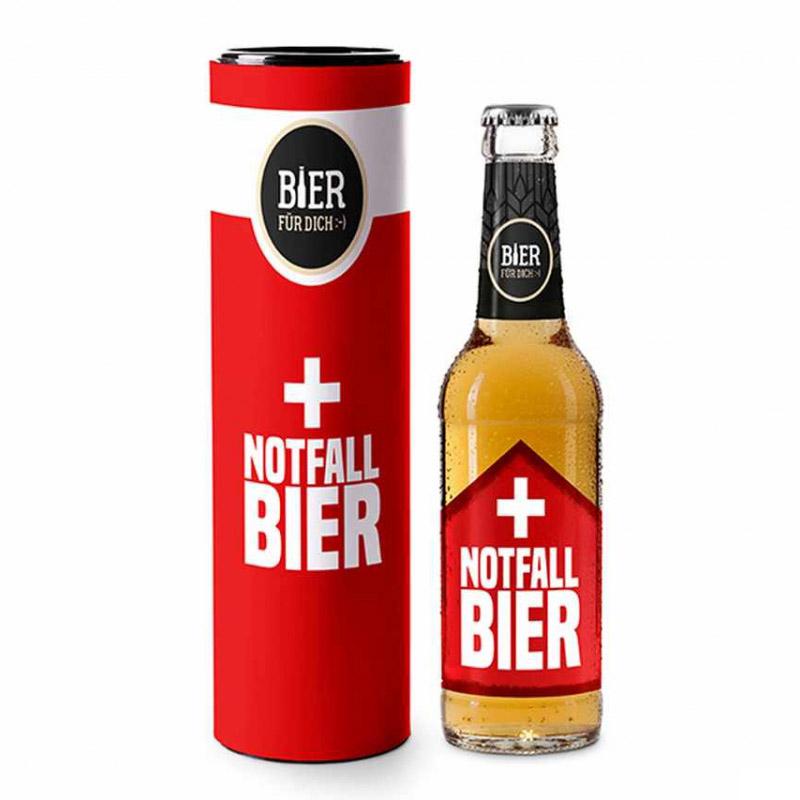 bier-geschenkdose-notfall-bier-4027268287550