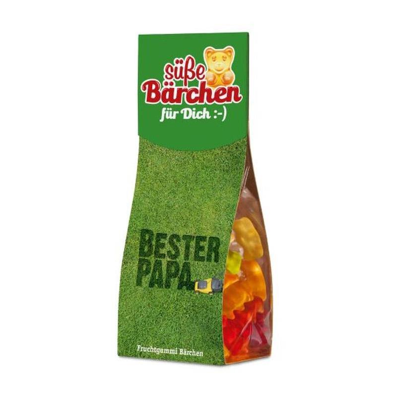 suesse-baerchen-bester-papa-4027268250240