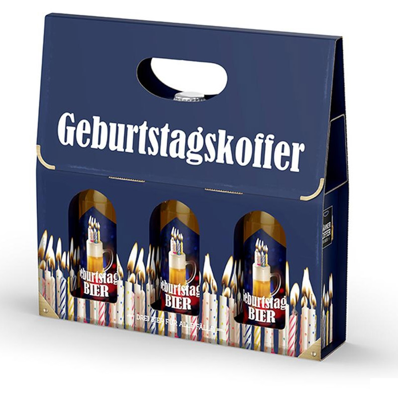 maennerkoffer-happy-beerday-4027268279999