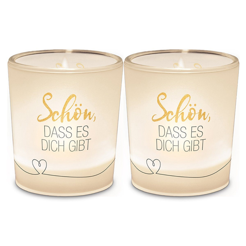 windlichtglas-votivglas-teelicht-schoen-dass-es-dich-gibt-4027268265985