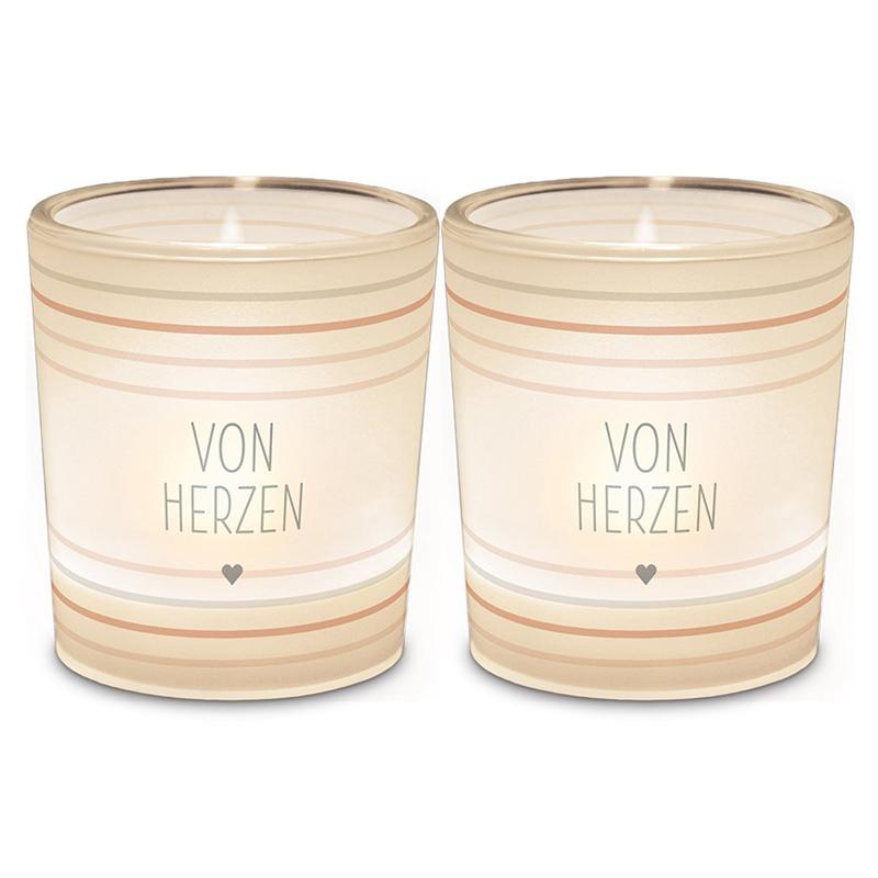 windlichtglas-votivglas-teelicht-von-herzen-4027268265978