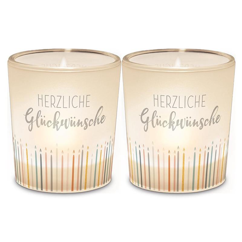 windlichtglas-votivglas-teelicht-herzliche-glueckwuensche-4027268265961