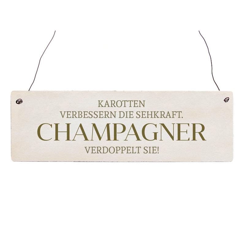 holzschild-mit-spruch-karotten-verbessern-die-sehkraft-champagner-maedelsabend-party-feier-freundin-frau