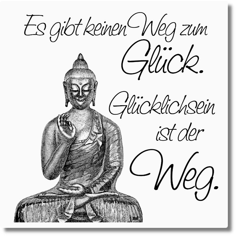 interluxe-duftsachet-es-gibt-keinen-weg-zum-glueck-duftkissen-mit-buddha-zitat-weisser-tee_2