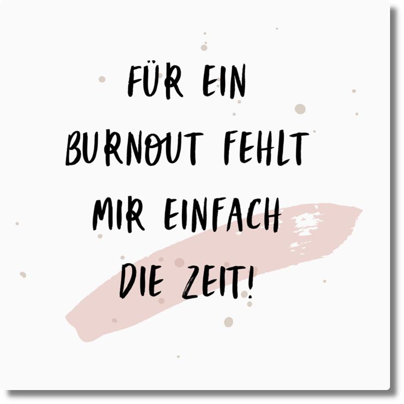 interluxe-duftsachet-fuer-ein-burnout-duftsaeckchen-als-deko-fuer-schreibtisch-buero-office-weisse-fruechte-suess-fruchtig-bergamotte-vanille-weisser-moschus-jasmin~2