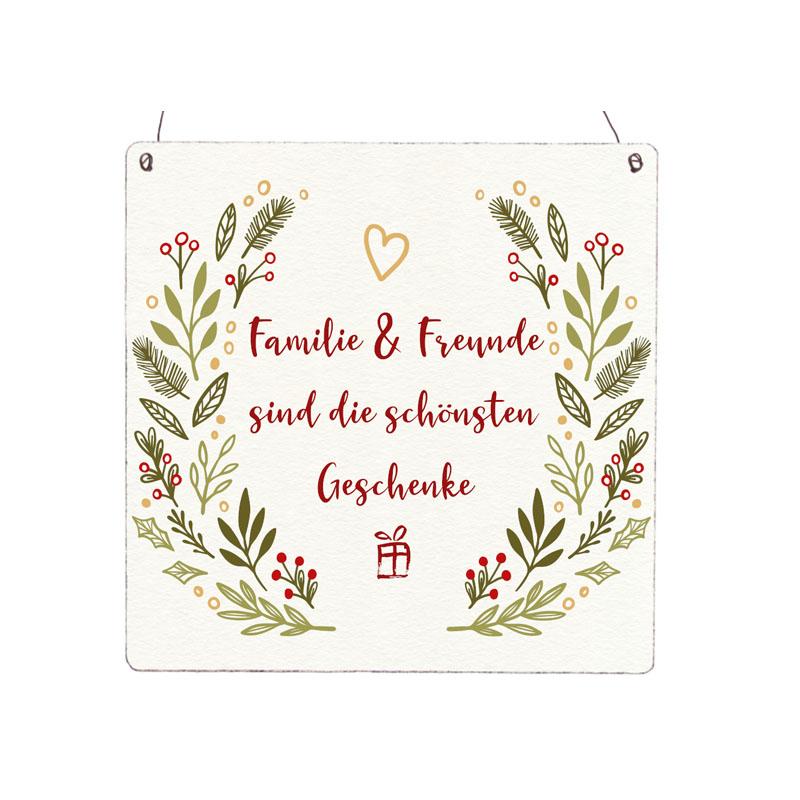 interluxe-holzschild-xl-familie-und-freunde-sind-die-schoensten-geschenke-schild-als-weihnachtsdeko-oder-wandschild-fuer-weihnachten