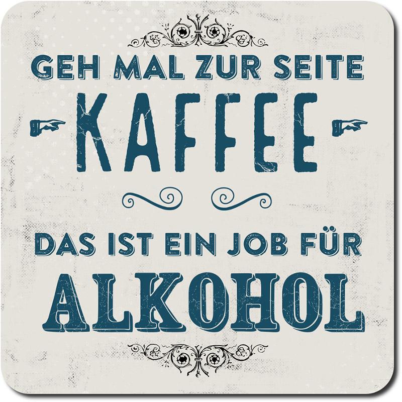 interluxe-led-untersetzer-geh-mal-zur-seite-kaffee-das-ist-ein-job-fuer-alkohol-leuchtender-glasuntersetzer-fuer-die-naechste-gartenparty