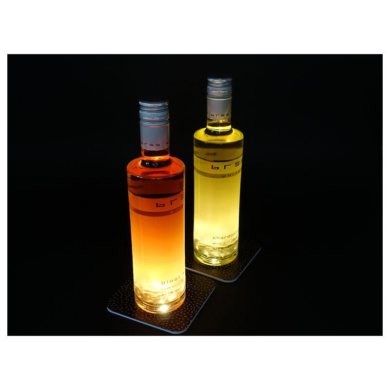 interluxe-led-untersetzer-was-du-heute-kannst-entkorken-leuchtender-glasuntersetzer-mit-wein-spruch_5