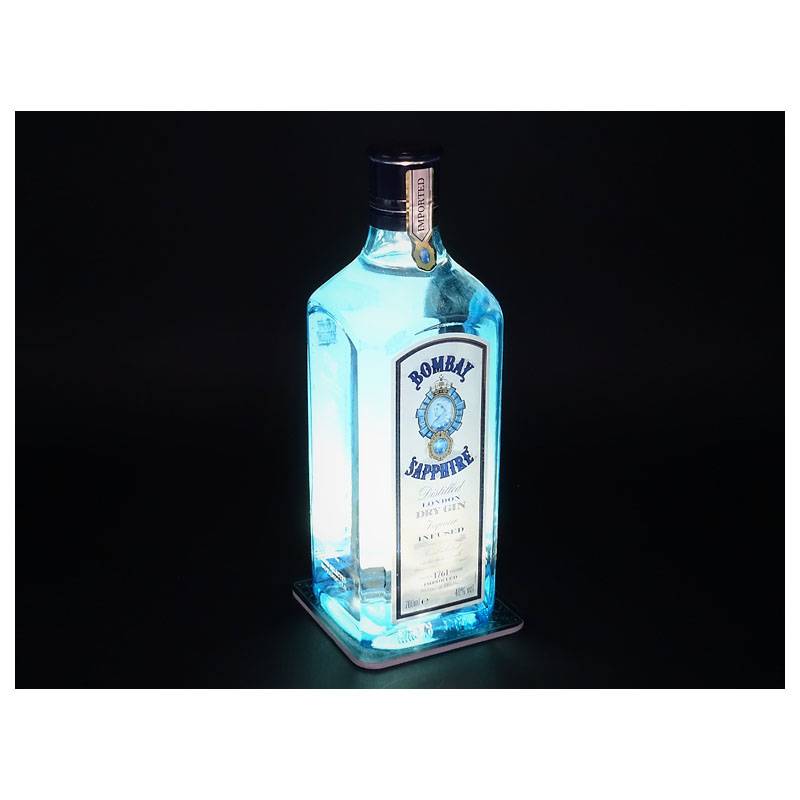 interluxe-led-untersetzer-you-are-the-gin-to-my-tonic-leuchtende-bierdeckel-fuer-gin-tonic_4
