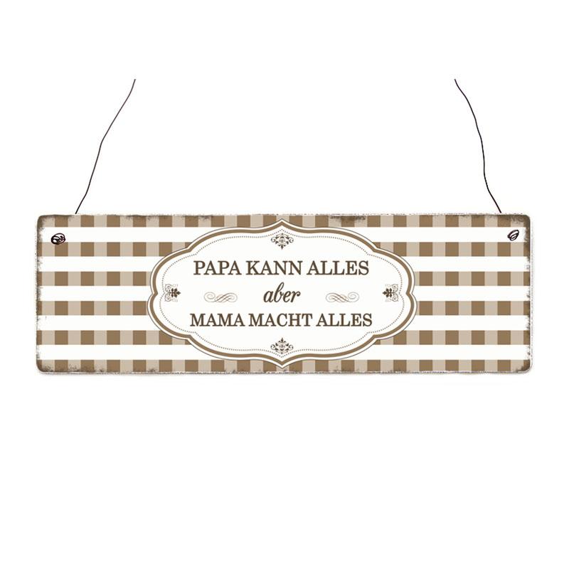 shabby-vintage-schild-tuerschild-dekoschild-papa-kann-alles-mama-macht-alles