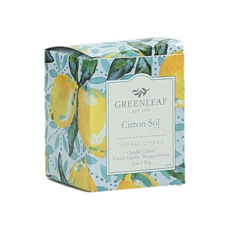 greenleaf-duftkerze-citron-sol-920559