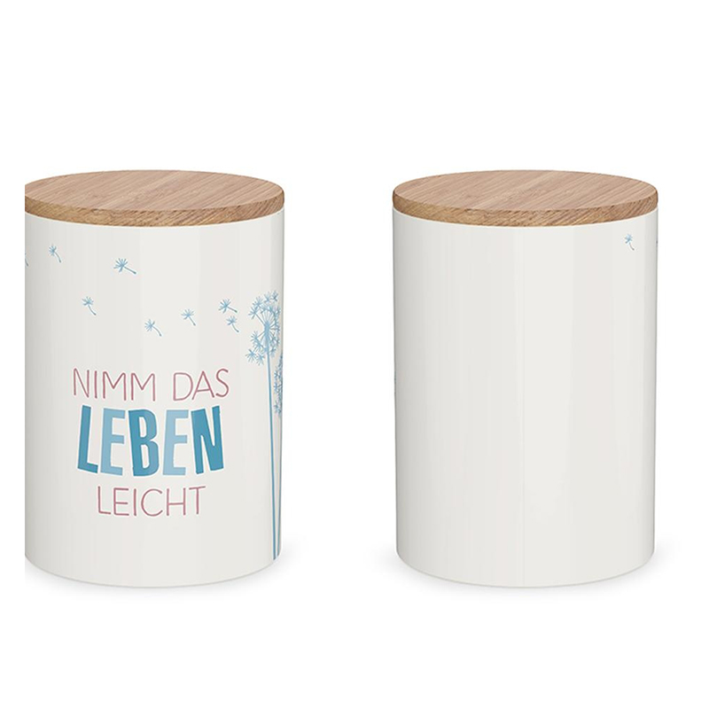 keramik-vorratsdose-keksdose-gebaeckdose-nimm-das-leben-leicht-308633