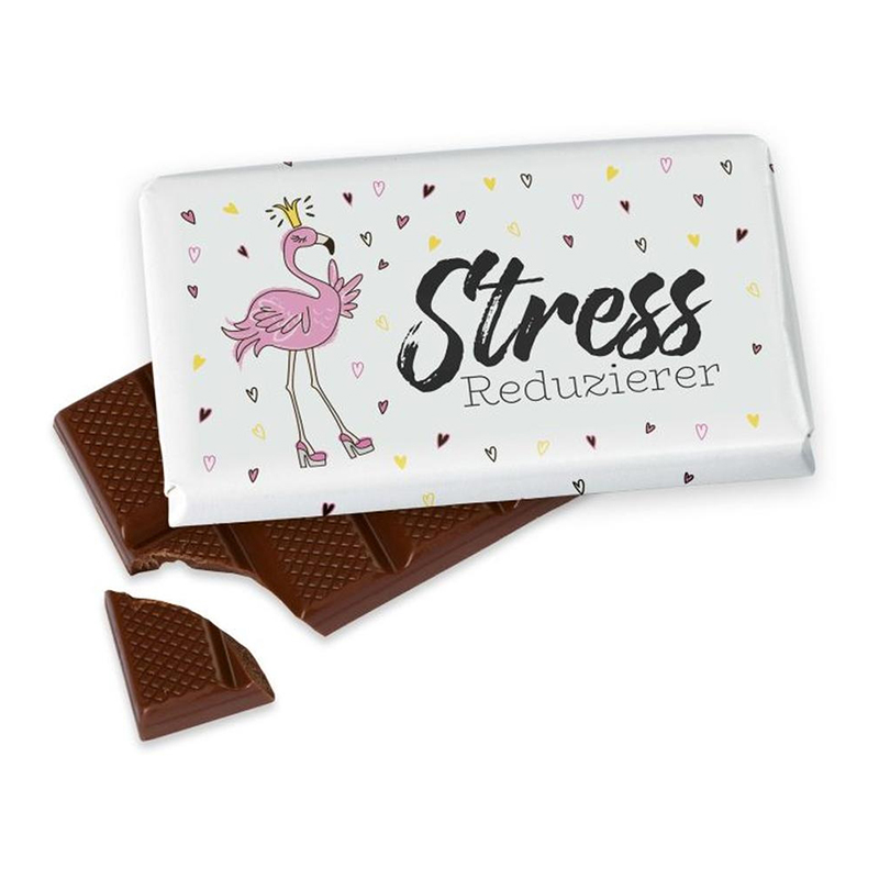 minischokolade-stressreduzierer-404674