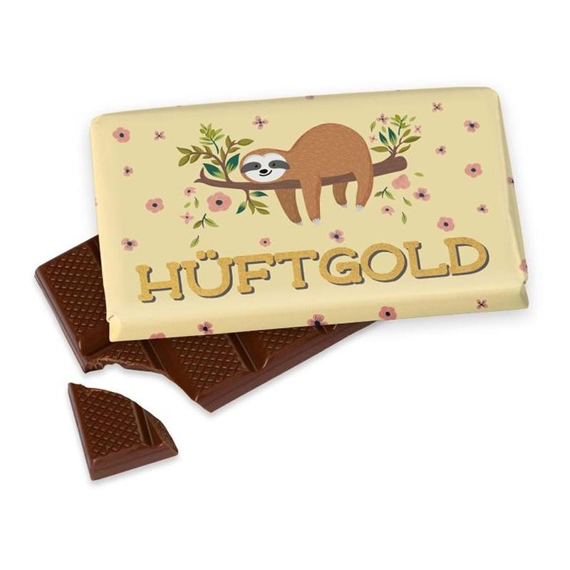 minischokolade-hueftgold-404677