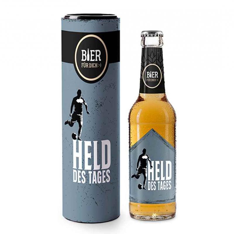 bier-geschenkdose-held-des-tages-4027268287512