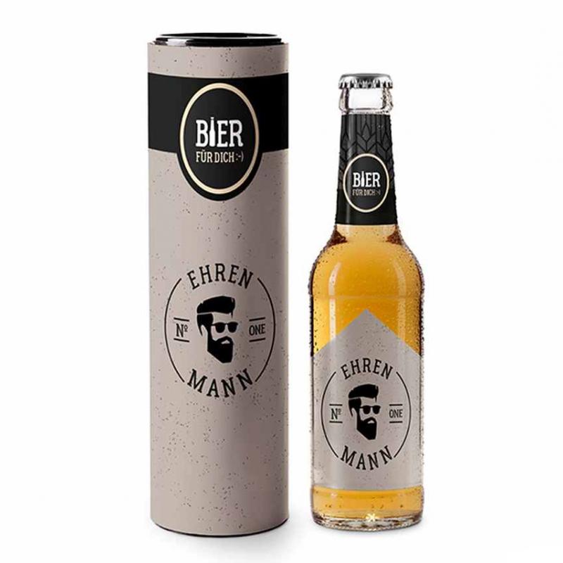 bier-geschenkdose-ehrenmann-4027268287536