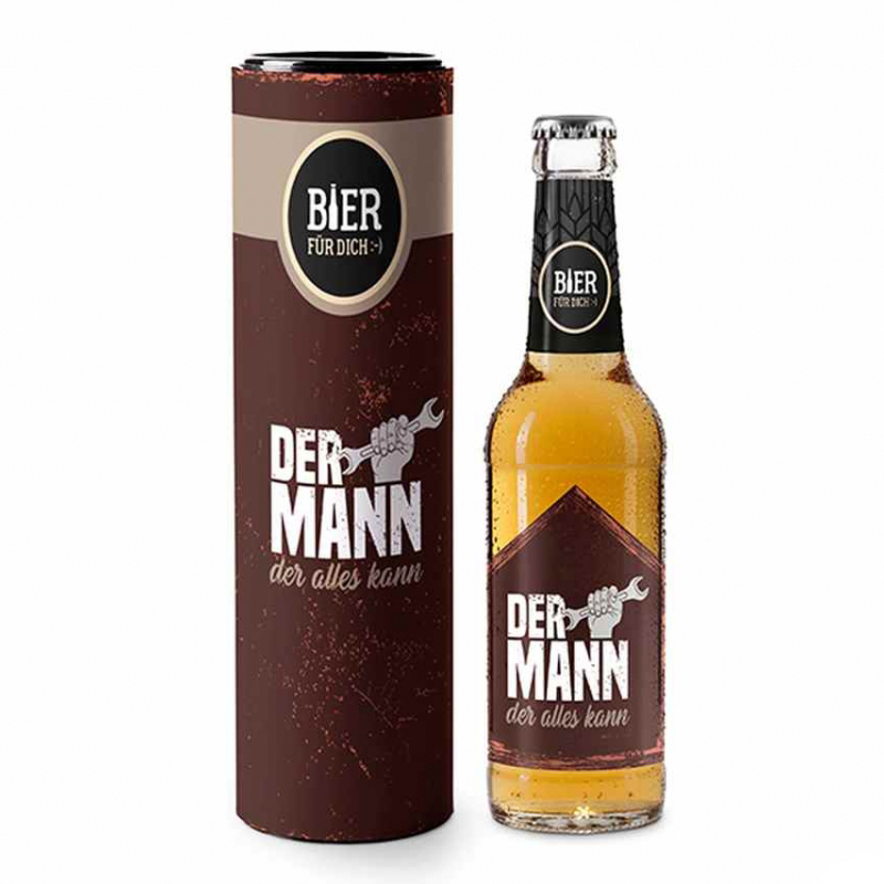 bier-geschenkdose-der-mann-der-alles-kann-Bier - Geschenkdose - Der Mann der alles kann-4027268287543