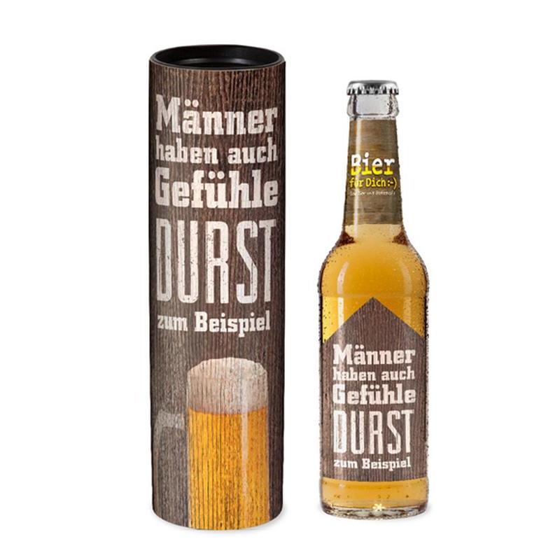 bier-geschenkdose-maenner-haben-auch-gefuehle-4027268225859