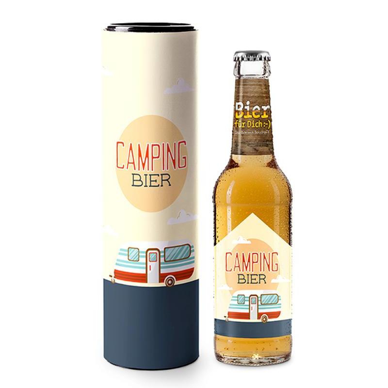 bier-geschenkdose-camping-bier-4027268275021