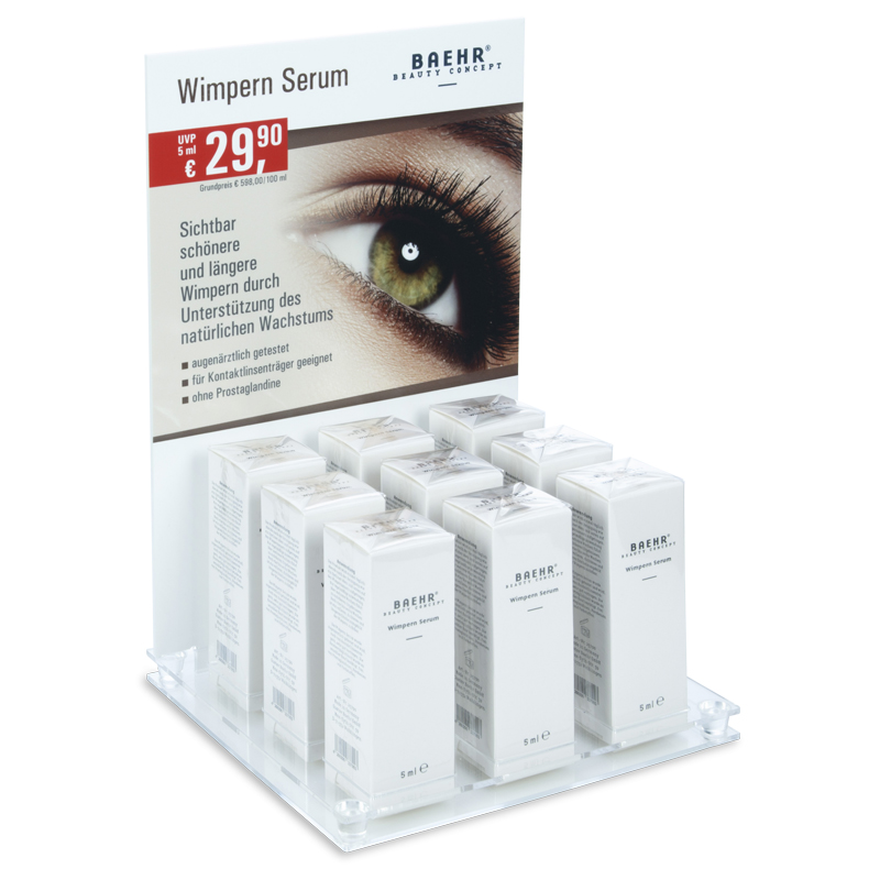 Wimpern-Serum_5ml_BAEHR-BEAUTY-CONCEPT_display