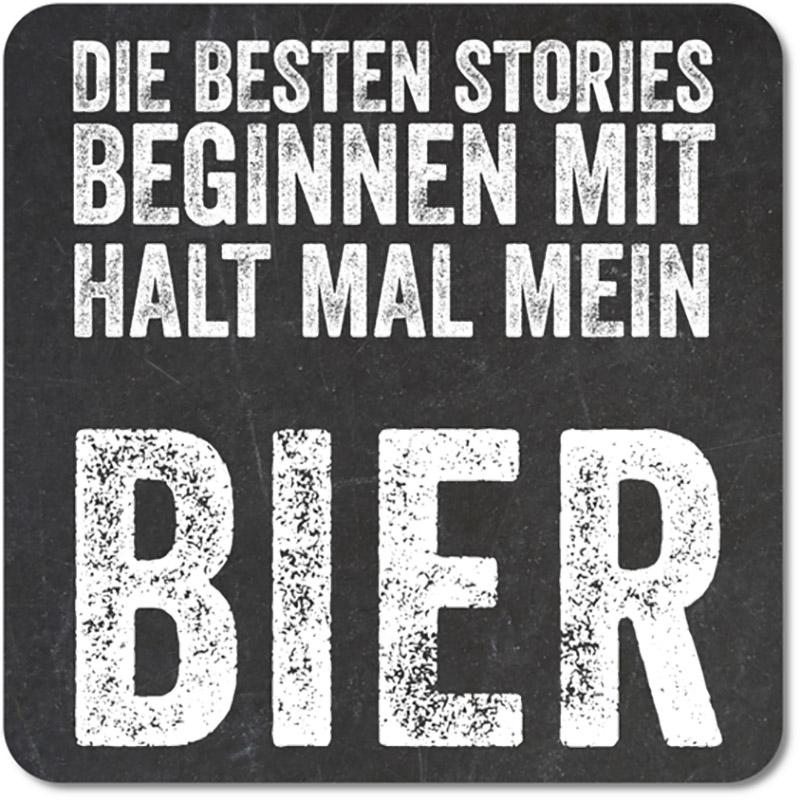 interluxe-leuchtende-led-untersetzer-die-besten-stories-beginnen-mit-halt-mal-mein-bier