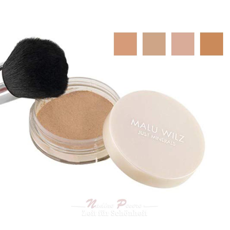 malu-wilz-just-minerals-mineral-powder-foundation