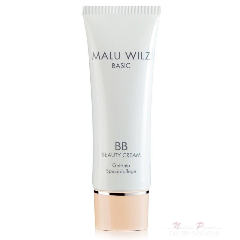 maluwilz-bb-beauty-cream-4043993702427