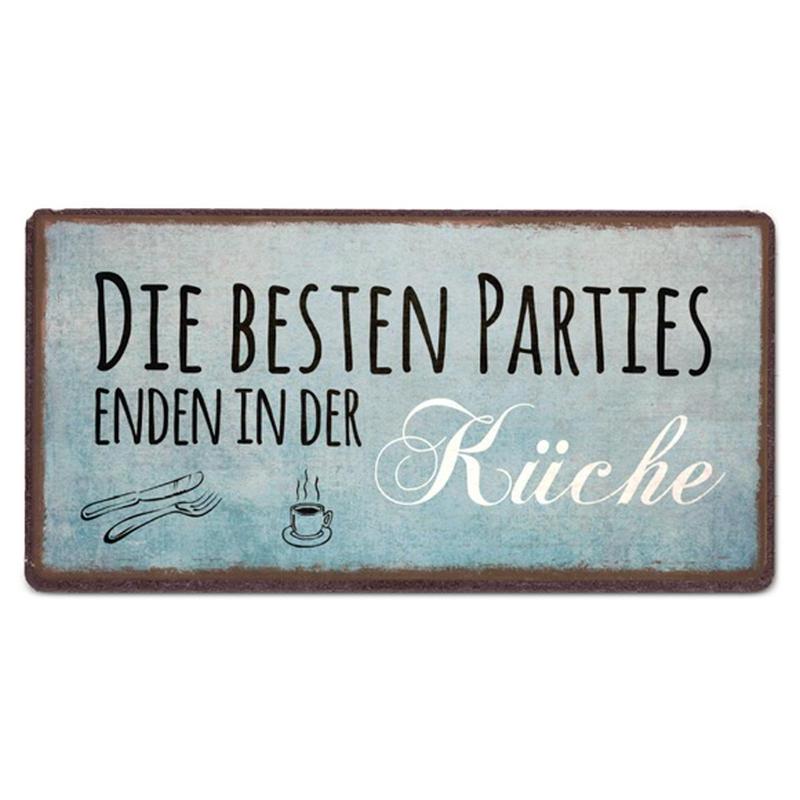 lavida-magnet-kuechenmagnet-geschenk-389649