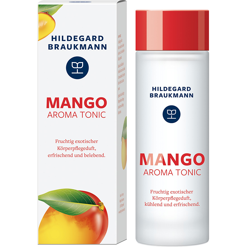 4016083006620_Limitierte-Editionen_Mango-Aroma-Tonic_highres_11037