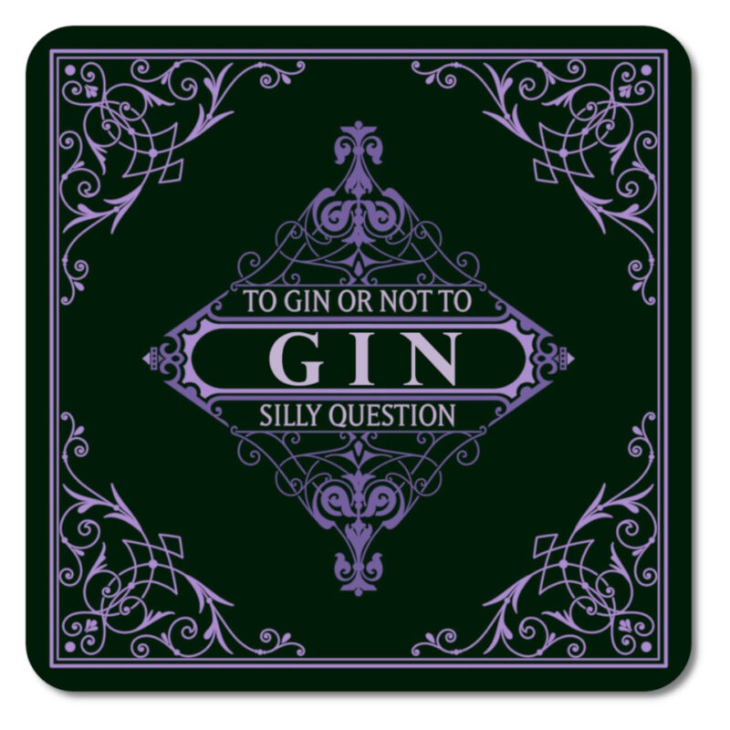 interluxe-led-to-gin-or-not-to-gin