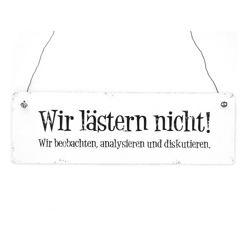 holzschild-shabby-wir-laestern-nicht-vintage-tuerschild-dekoschild