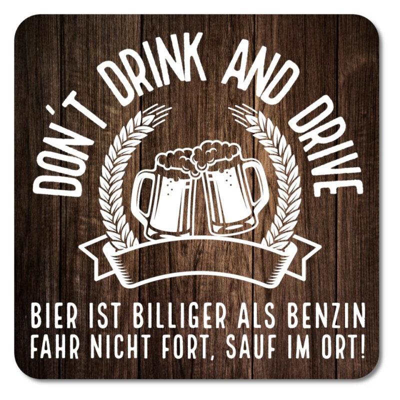 interluxe-led-leuchtender-bier-untersetzer-dont-drink-and-drive-bierdeckel-mit-spruch-als-geschenk-oder-partydeko