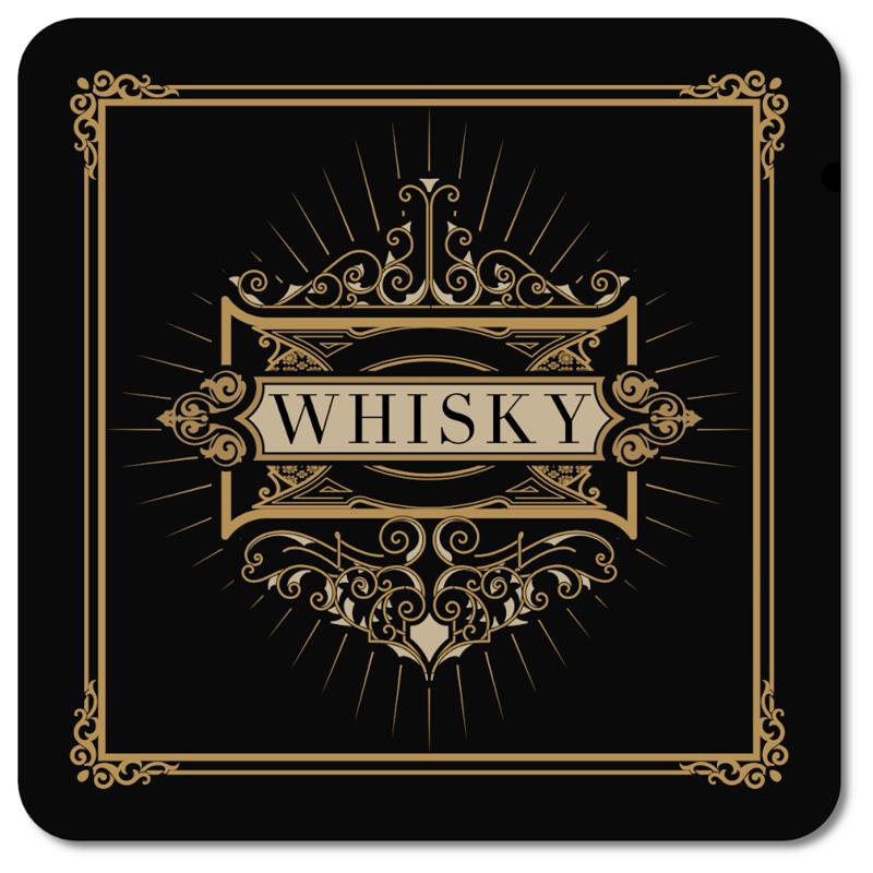 interluxe-led-untersetzer-black-whisky-a-leuchtender-untersetzer-fuer-whiskyglaeser-als-bardeko-oder-geschenk-fuer-whiskytrinker
