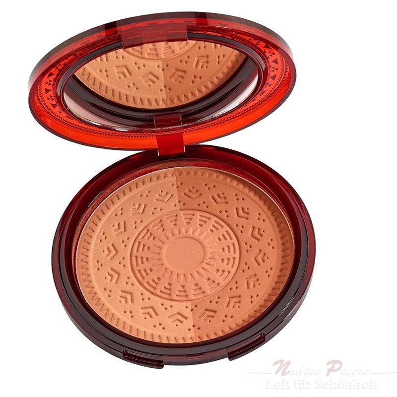 malu-wilz-bronzing-powder-city-flair-edition-4060425014118