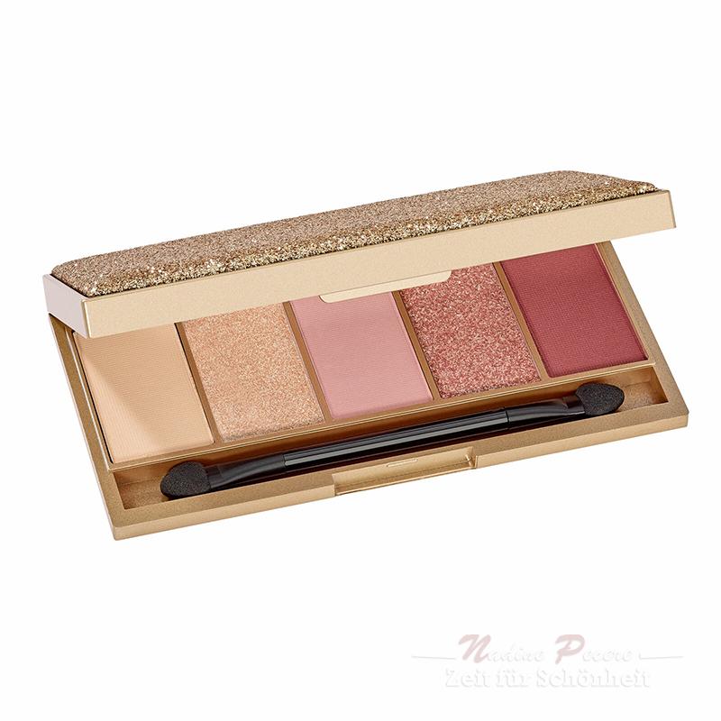 malu-wilz-luxury-eye-shadow-palette-475151