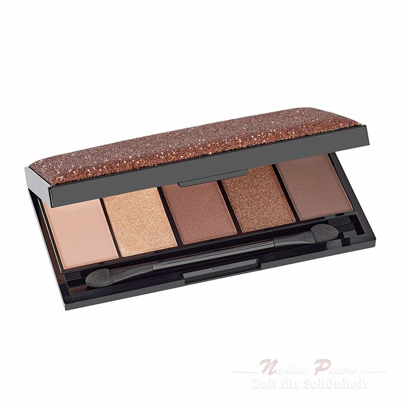 malu-wilz-luxury-eye-shadow-palette-475152
