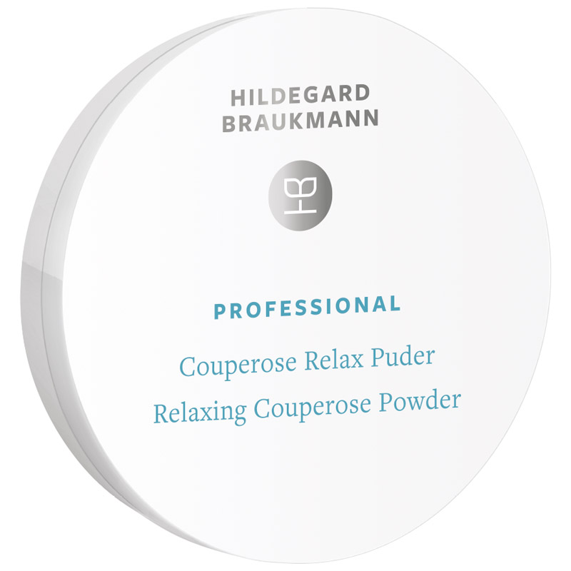 4016083079181_PROFESSIONAL_Couperose-Relax-Puder_highres_11090