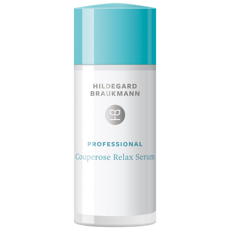 4016083079396_PROFESSIONAL_Couperose-Relax-Serum_highres_11082