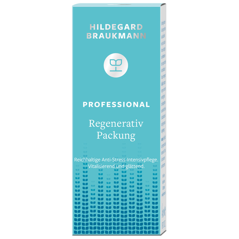 4016083079419_PROFESSIONAL_Regenerativ-Packung_highres_11057