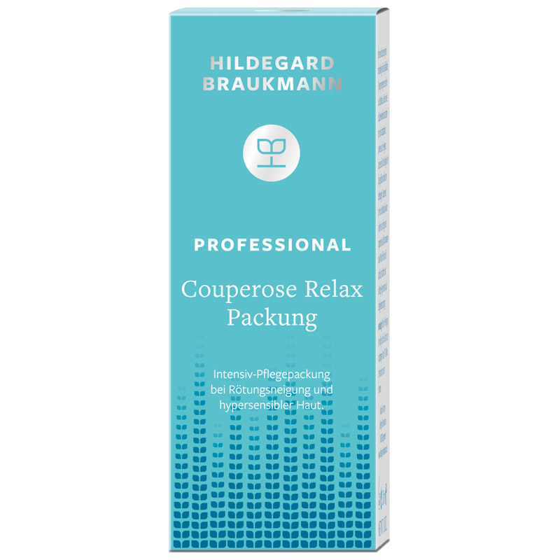 4016083079426_PROFESSIONAL_Couperose-Relax-Packung_highres_11081
