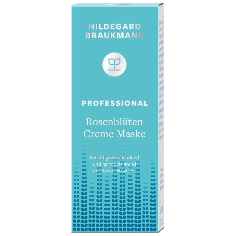 4016083079433_PROFESSIONAL_Rosenblueten-Creme-Maske_highres_11055