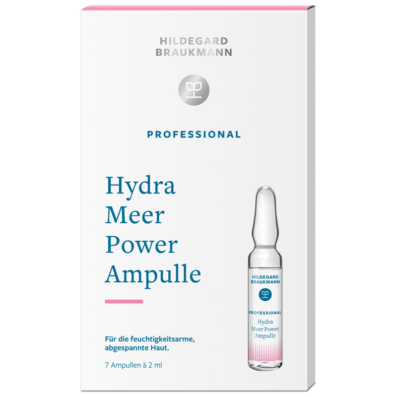 4016083079532_PROFESSIONAL_Hydra-Meer-Power-Ampulle_highres_11069