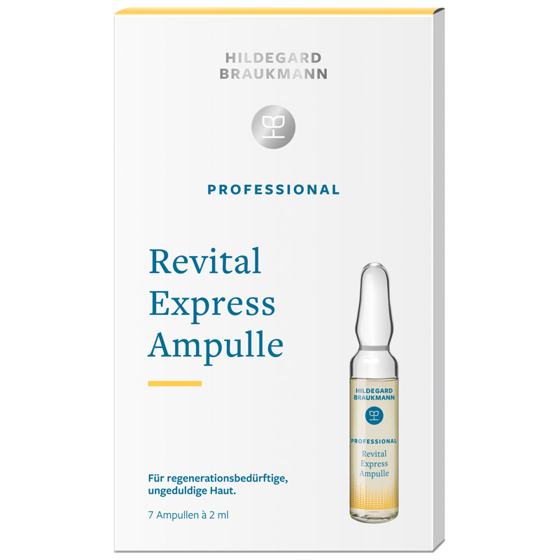 4016083079549_PROFESSIONAL_Revital-Express-Ampulle_highres_11067